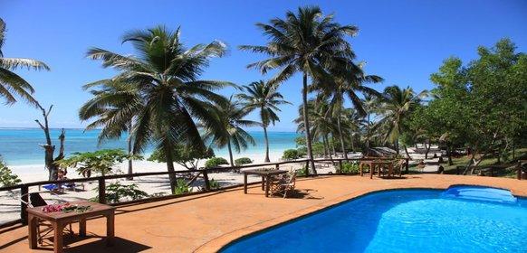 Tillägg Zanzibar